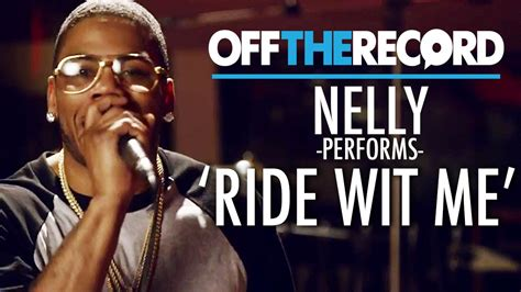 ride wit me mp3 ride nelly mp4 mp3 1 68 mb music hits genre