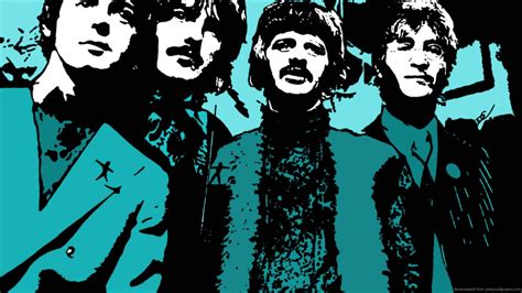 the beatles lucy in the sky with diamonds the beatles lucy in the sky with diamonds remix deep