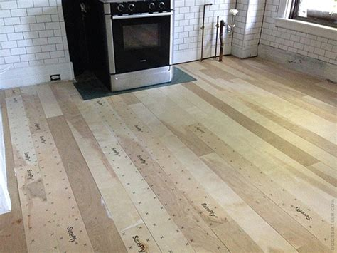 finished plywood flooring www pixshark com images