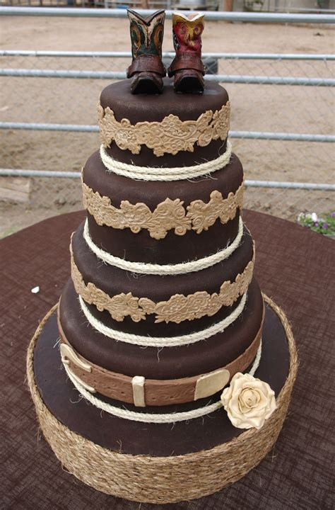 943 best Calgary Style images on Pinterest   Wedding ideas