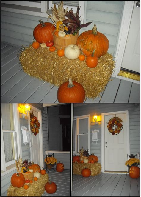 top 28 fall front porch decorating ideas and fall front porch decorations diy with hd resolution