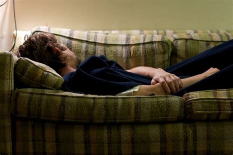 sleep on a couch 10 worst roommates on every college cus identity seattle