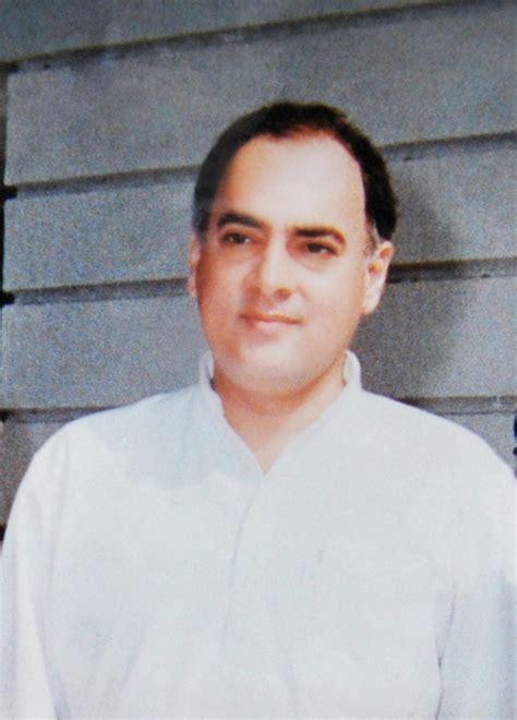 rajiv gandhi biography pdf rajiv gandhi wikiwand