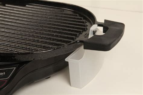 induction stove grill nuwave pic with grill precision induction cooktop inductioncooktopexpert