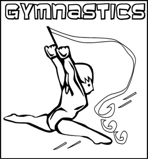 gymnastics positions coloring pages gymnastics positions coloring pages coloring coloring pages