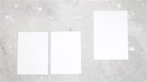 aesthetic wallpaper white aesthetic tumblr wallpaper
