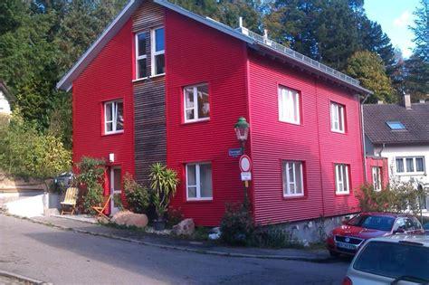 das rote haus bexbach das rote haus ferienwohnungen schwarzwald tourismus gmbh