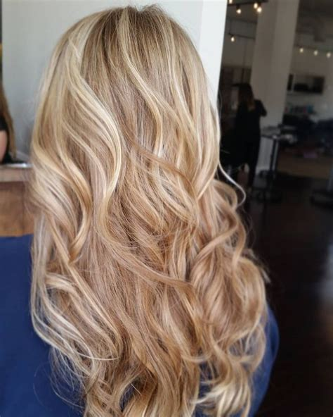 best for hair high light low light is nabila or sabs in karachi 60 alluring designs for blonde hair with lowlights and