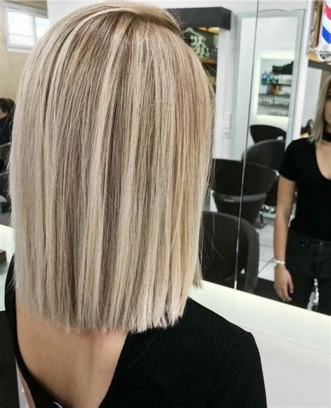 sculptured dimensional hair cut 88 best something like this images on pinterest hair cut
