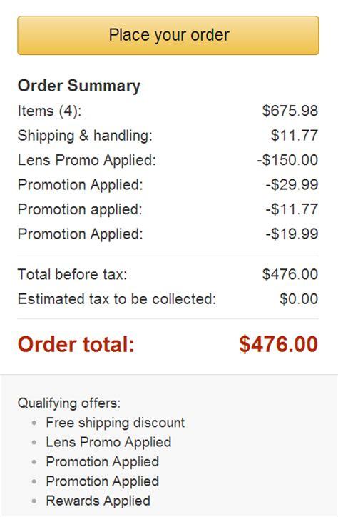 amazon coupons coupon codes dealcatcher deals amazon levi s coupon code