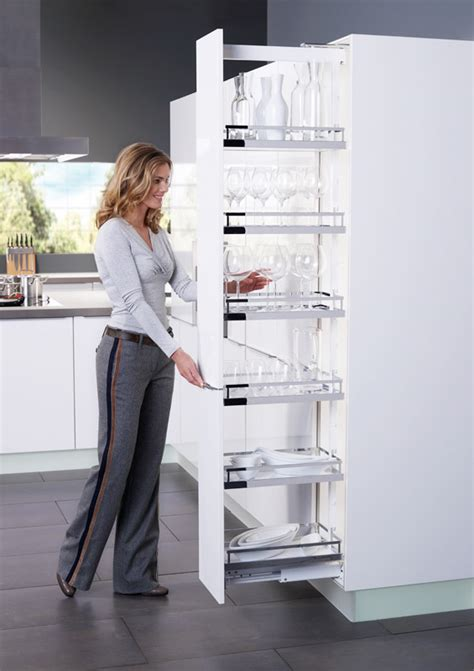 Tall Kitchen Cabinet Pantry by Kesseb 246 Hmer Dispensa