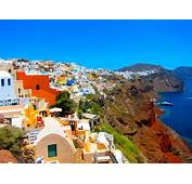 Santorini Car Rental Agency  Rent A In
