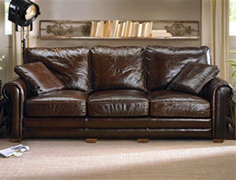 Half Price Leather Sofas The World S Catalog Of Ideas
