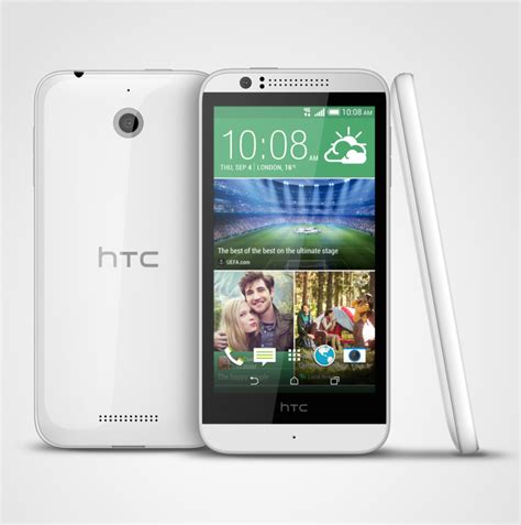 android themes htc desire htc desire 510 android central