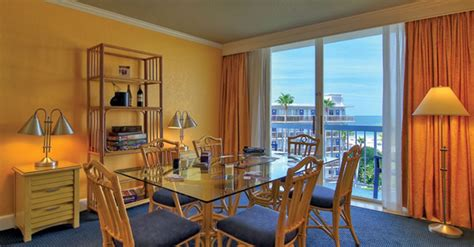 2 bedroom suites st pete beach st pete beach 2 bedroom suites rooms