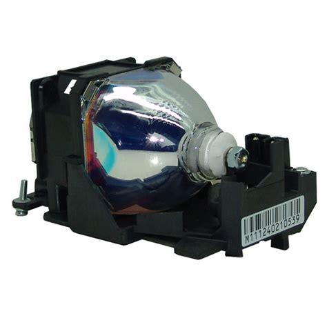 et lab10 panasonic projector l panasonic et lab10 etlab10 projector l housing dlp lcd