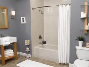 eastern michigan acrylic tub liners acrylic bathtub