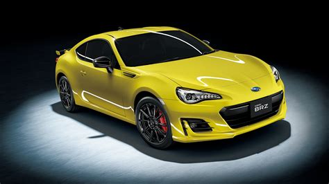 subaru sports car 2017 wallpaper subaru brz 2017 cars sports car subaru