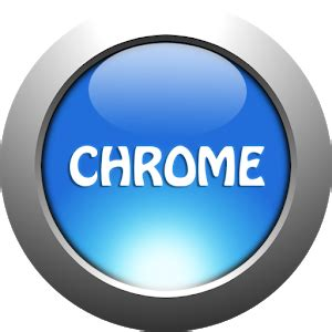 chrome apk for kindle chrome hd apex holo adw android apps on play