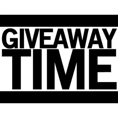 Youtube Giveaway - giveaway man youtube