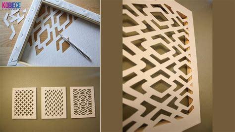 decorazione muri interni fai da te decorazioni muri interni fai da te pz glow in the