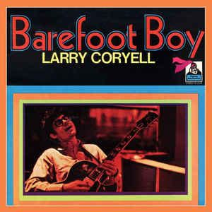 aky format je audio cd larry coryell barefoot boy cd album at discogs