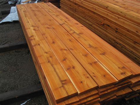 Sawn Shiplap Siding Custom Wood Siding Products Peerless Forest Products