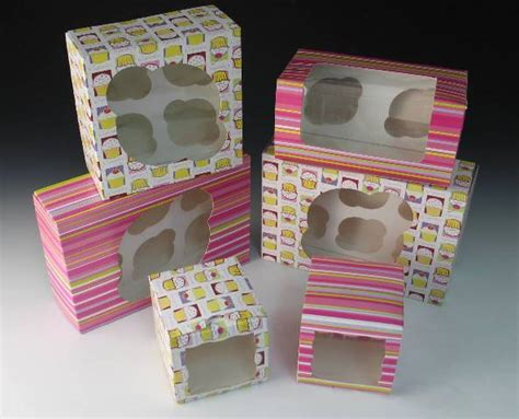 paper box china gift box china custom gift boxes paper boxes manufacturer