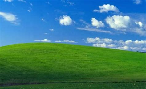 wallpaper in windows 7 location windows xp wallpaper location sonoma roadtrippers