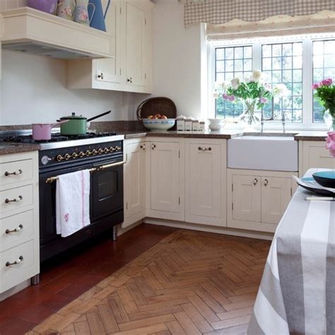 kitchen flooring ideas 10 of the best housetohome co uk granite floor tiles kitchen flooring ideas 10 of the
