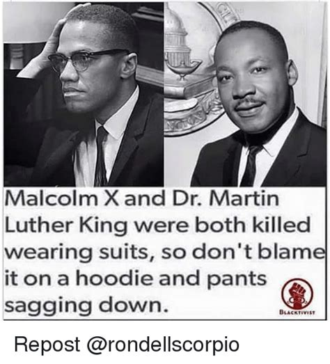 how the government killed martin luther king jr mlk and malcolm x speeches homework help snhomeworkzysm