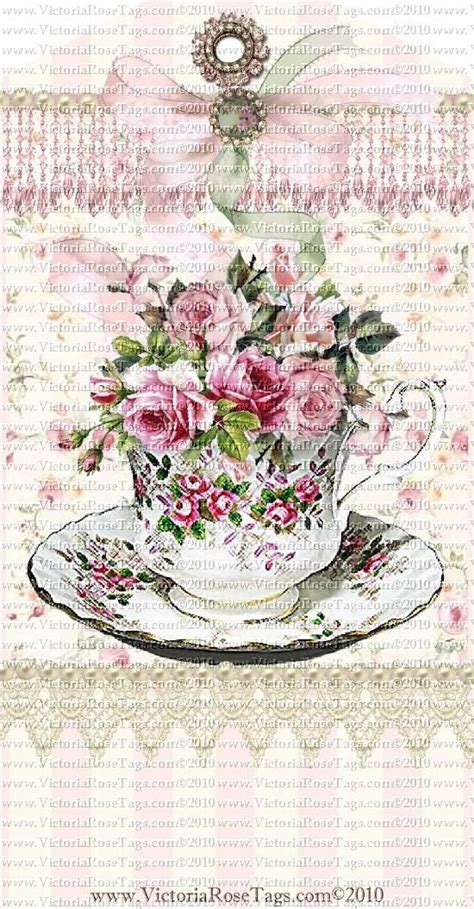 Decoupage Printer Paper - 219 best images 7 images on decoupage paper