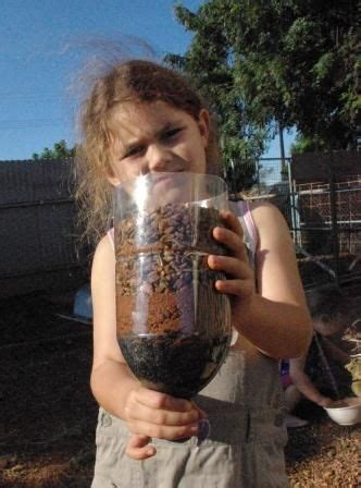make your own water make your own water filter for kid stuff