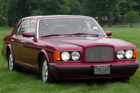 bentley models list all bentley models list of bentley car models