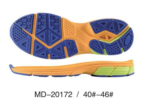 sport shoe sole sports shoe sole design pattern shoe soles
