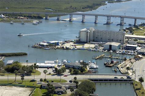 boat names starting with z boat dock marine in new smyrna beach fl united states