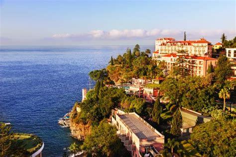boat landing belmont belmond reid s palace updated 2018 prices resort