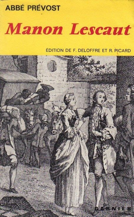 manon lescaut folio plus 2070396118 histoire du chevalier des grieux et de manon lescaut livraddict