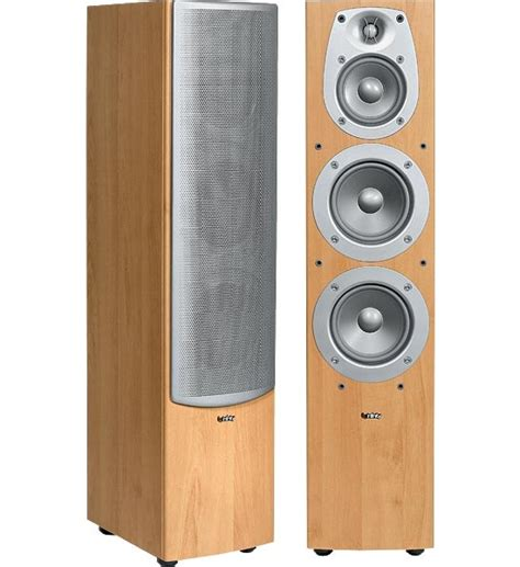 infinity beta 50 review infinity beta 40 floor standing speakers review and test