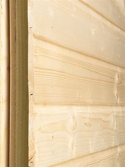 Types Of Shiplap Different Types Of Exterior Siding And Cladding Home