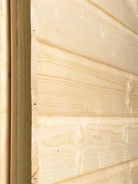 Cheap Shiplap Siding Interior Vertical Cladding Studio Design Gallery