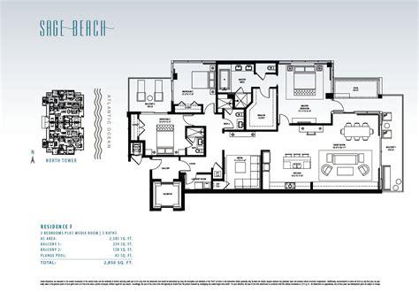 sage floor plan spiral staircase plan view ipefi com