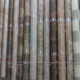 Tradeway Carpet Photos For Tradeway Flooring Llc Yelp
