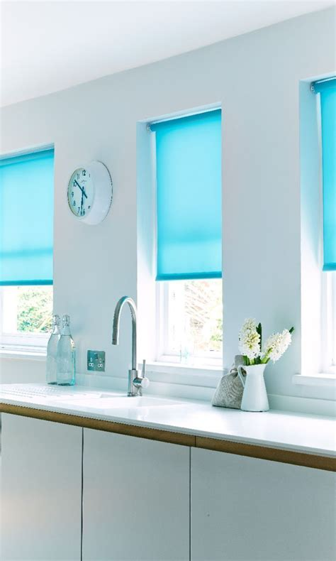 waterproof roller blind for bathroom 34 best waterproof blinds images on pinterest waterproof
