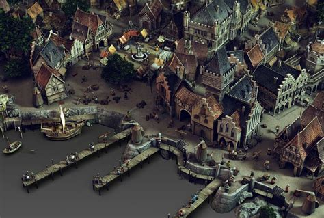 Top A 1404 17 best images about anno 1404 on painted textures dna and portal