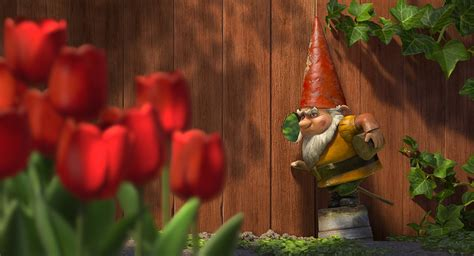 garden pic 720p gnomeo and juliet 2011 free 720p bluray