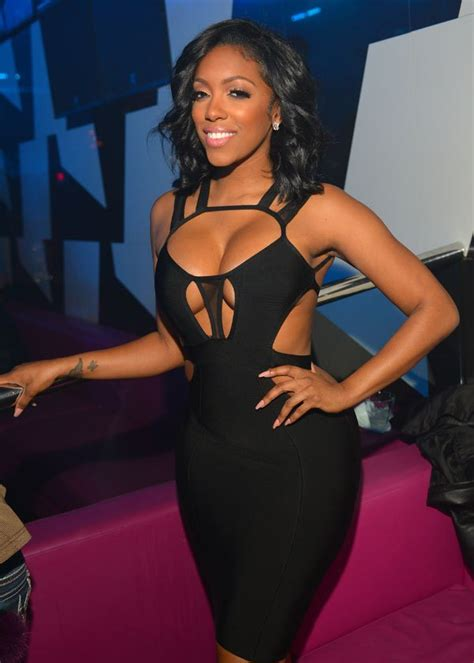 portia rhoa married boyfriend single no more porsha williams cuddles with rumored