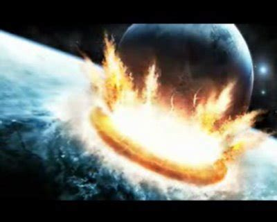 film tentang ramalan kiamat jawaban nasa atas ramalan kiamat 2012 news of bioenergi