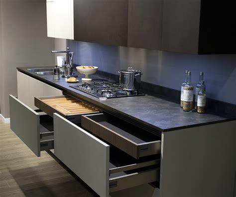 cucine italiana cucina design moderno arredamento isola italiana