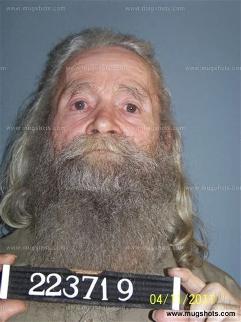 Bennington County Court Records Perry Bennington Mugshot Perry Bennington Arrest Bullitt County Ky
